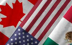 NAFTA and the economy