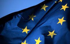 European Union economy
