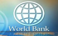 World Bank economy